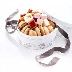 Coffret DEGUSTATION Biscuits